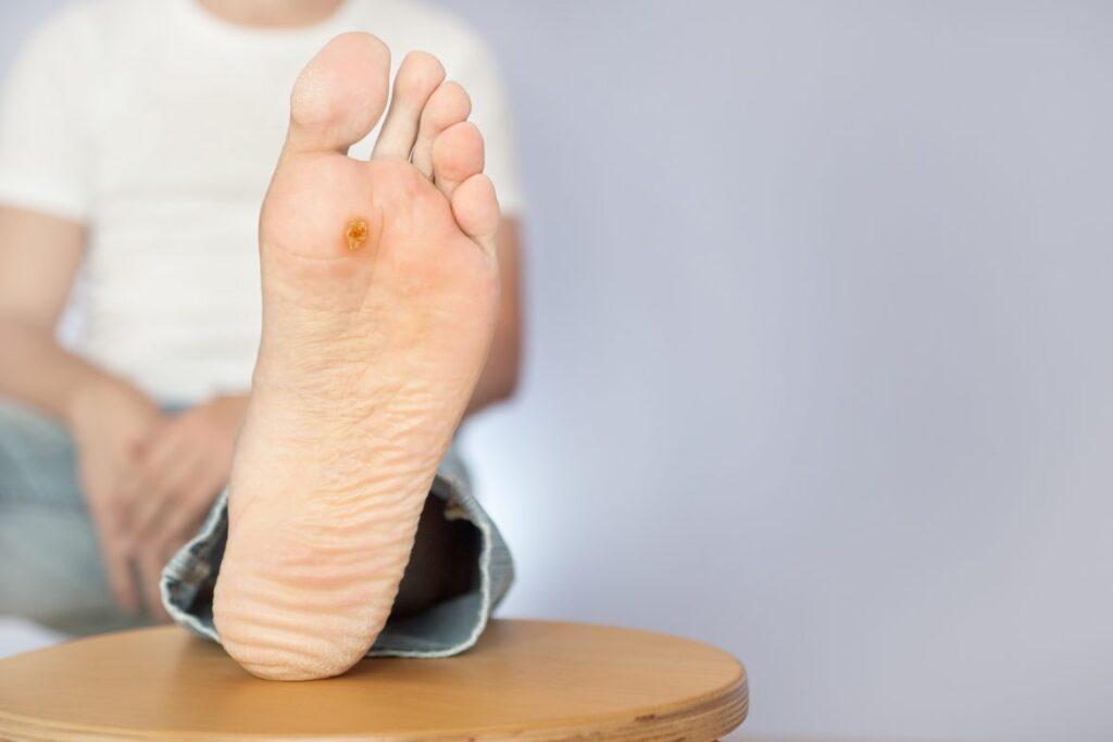 Massage parlor phila